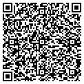 QR code with Nationwide Consultants contacts