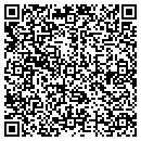 QR code with Goldcoast Fire Equipment Inc contacts