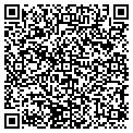 QR code with First Jersey Mortgage Service Inc contacts