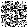 QR code with Hyman Stuart I PA contacts