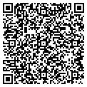QR code with Northwood W Homeowners Assoc contacts