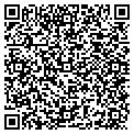 QR code with Intwined Productions contacts