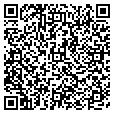 QR code with ASC Boutique contacts