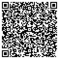 QR code with Roger Stephen Retail contacts