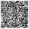 QR code with Major Awards Inc contacts