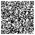 QR code with Wireless Centers contacts
