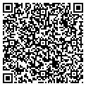 QR code with R & R Electric-North Florida contacts