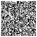 QR code with Mail Box Plus of Jensen Beach contacts