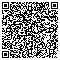 QR code with Leonard Street Church-Christ contacts