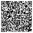 QR code with Miami Transfer Co contacts