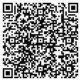 QR code with Pave contacts