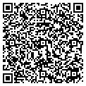 QR code with Cory Williams Computer Service contacts