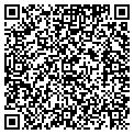 QR code with WRS Infrastructure & Envrnmt contacts