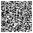 QR code with Caseys Grill contacts