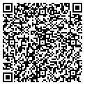 QR code with Sultenfuss Claims Support Inc contacts