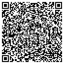 QR code with Broward Regional Health Cncl contacts