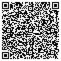 QR code with Our Savior Lutheran E L S contacts