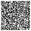 QR code with Comphax Communications Inc contacts
