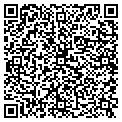 QR code with College Park Condominiums contacts