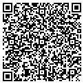 QR code with Johnstons Hallmark contacts