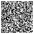 QR code with Mayo Truss Co contacts