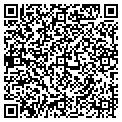 QR code with Paul Maybaum Fine Curtains contacts
