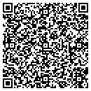 QR code with Econo Auto Painting of Florida contacts