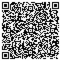 QR code with Conch Concierge Uniglobe Inhou contacts