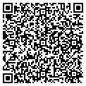 QR code with Jesus A De Armas W Maria contacts