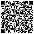 QR code with Paternity Tstng-Nversity Miami contacts
