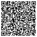 QR code with Williston Country Flowers contacts