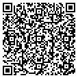 QR code with Decowall contacts