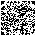 QR code with Whitcraft Homes contacts