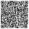 QR code with Reliable Lawn Care contacts