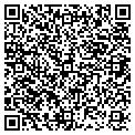 QR code with Automated Engineering contacts