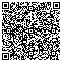 QR code with Winston Waller Construction contacts