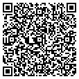 QR code with Nicks Inc contacts