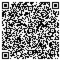 QR code with Processed Compressors contacts