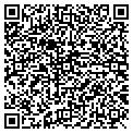 QR code with Centerline Drilling Inc contacts