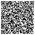 QR code with Key West Candles Gallery Inc contacts