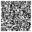 QR code with Royal Systems Group Inc contacts
