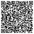 QR code with Mg Martial Arts & Sport Center contacts