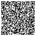 QR code with Holland Pump Mfg Inc contacts