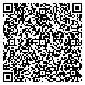 QR code with Rusty Investments contacts