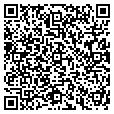 QR code with Wayne Ginter contacts