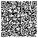 QR code with Stat Medical Clinic contacts
