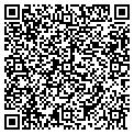 QR code with Faas Brothers Incorporated contacts