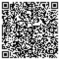 QR code with Rockrose Publishing contacts