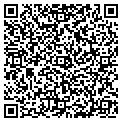 QR code with Rainbow Products contacts