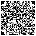 QR code with Noels Merti Services contacts